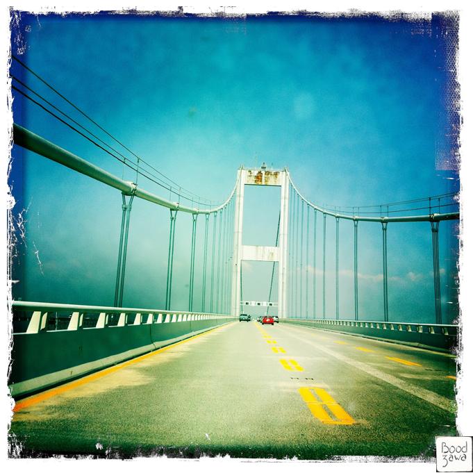 pont-usa