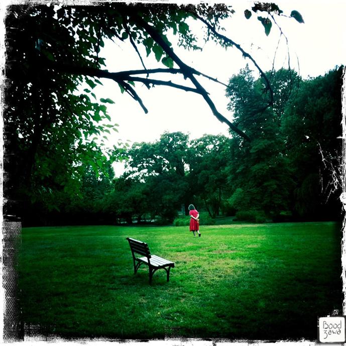 femme-dans-parc-usa
