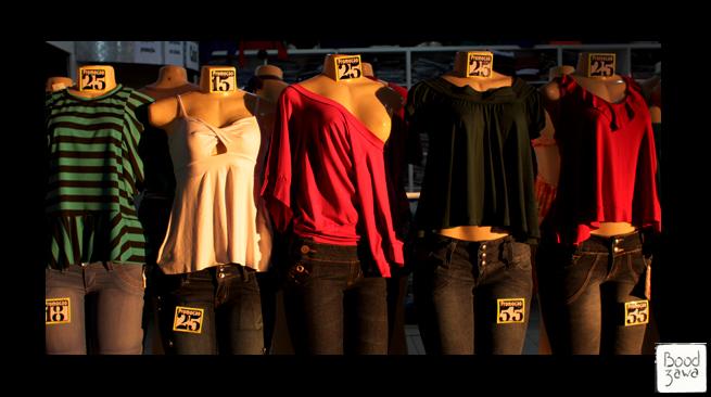 bustes-mannequins