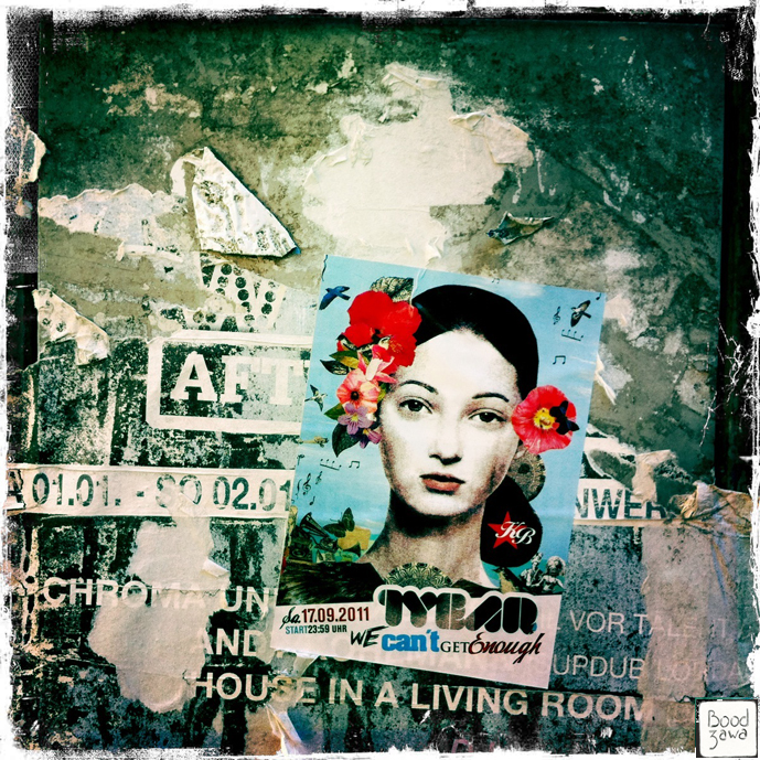 graffiti-affiche
