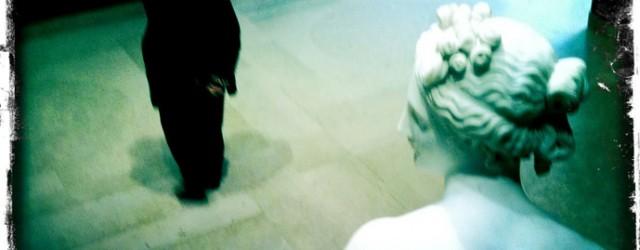 """Où es tu sale gosse ? Cette fois-ci, tu ne t'en sortiras pas. Une fois que j'aurai mis la main sur toi, je te ferai disparaître. Photo : Cha Du...<div class=""""addthis_toolbox addthis_default_style addthis_"""" addthis:url='http://www.boodzawa.com/la-chasse-au-petit-homme/' addthis:title='La chasse au petit homme ' ><a class=""""addthis_button_facebook""""></a><a class=""""addthis_button_twitter""""></a><a class=""""addthis_button_email""""></a><a class=""""addthis_button_pinterest_share""""></a><a class=""""addthis_button_compact""""></a><a class=""""addthis_counter addthis_bubble_style""""></a></div>"""