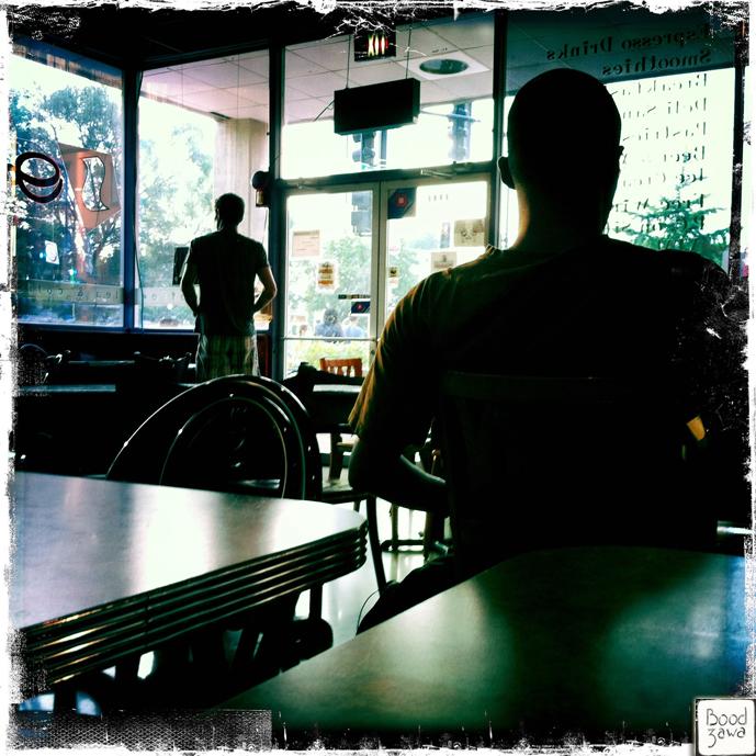 dans-le-cafe