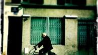 """Il avait pour habitude de faire ce trajet, de sa maison au Lycée où il enseignait, tous les matins de la semaine. Il était convaincu que ce court moment d'exercice...<div class=""""addthis_toolbox addthis_default_style addthis_"""" addthis:url='http://www.boodzawa.com/sport-quotidien/' addthis:title='Sport quotidien ' ><a class=""""addthis_button_facebook""""></a><a class=""""addthis_button_twitter""""></a><a class=""""addthis_button_email""""></a><a class=""""addthis_button_pinterest_share""""></a><a class=""""addthis_button_compact""""></a><a class=""""addthis_counter addthis_bubble_style""""></a></div>"""
