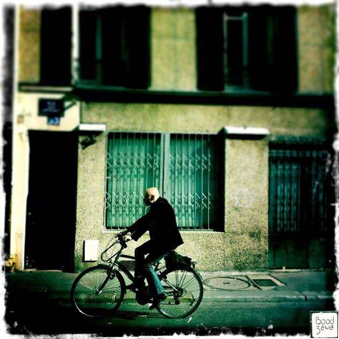 vieux-velo-paris