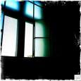 """Ces années d'emprisonnement m'avaient habitué à vivre dans une semi-obscurité. Faire rentrer la lumière du jour et l'air du dehors, dès mon levé, en ouvrant simplement la fenêtre de ma...<div class=""""addthis_toolbox addthis_default_style addthis_"""" addthis:url='http://www.boodzawa.com/lumieres-blanches/' addthis:title='Lumières blanches ' ><a class=""""addthis_button_facebook""""></a><a class=""""addthis_button_twitter""""></a><a class=""""addthis_button_email""""></a><a class=""""addthis_button_pinterest_share""""></a><a class=""""addthis_button_compact""""></a><a class=""""addthis_counter addthis_bubble_style""""></a></div>"""