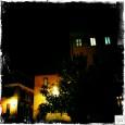 """Il est 3 heures du mat. De la rue, je vois la lumière de la fenêtre de sa chambre. Je saisi mon téléphone et l'appelle. Elle ne répond pas. Je...<div class=""""addthis_toolbox addthis_default_style addthis_"""" addthis:url='http://www.boodzawa.com/de-la-rue/' addthis:title='De la rue ' ><a class=""""addthis_button_facebook""""></a><a class=""""addthis_button_twitter""""></a><a class=""""addthis_button_email""""></a><a class=""""addthis_button_pinterest_share""""></a><a class=""""addthis_button_compact""""></a><a class=""""addthis_counter addthis_bubble_style""""></a></div>"""