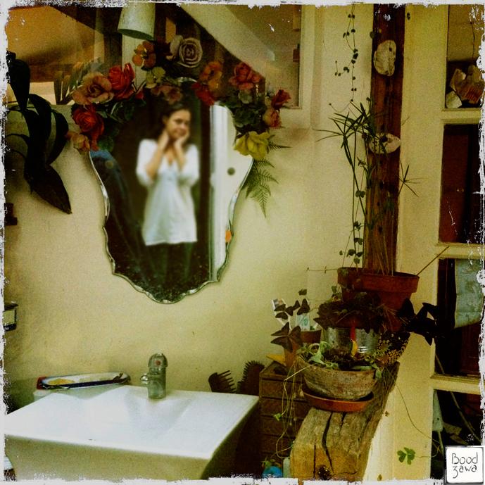 portrait-au-miroir