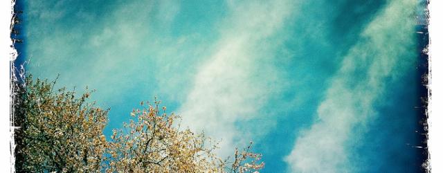"""Fixer son attention sur un nuage, un point fixe au milieu du ciel, chasser toutes les idées parasites, faire le vide… J'ai beau essayé, j'y arrive pas… Photo : Cha...<div class=""""addthis_toolbox addthis_default_style addthis_"""" addthis:url='http://www.boodzawa.com/meditation-rendez-vous-rate/' addthis:title='Méditation : rendez-vous raté ' ><a class=""""addthis_button_facebook""""></a><a class=""""addthis_button_twitter""""></a><a class=""""addthis_button_email""""></a><a class=""""addthis_button_pinterest_share""""></a><a class=""""addthis_button_compact""""></a><a class=""""addthis_counter addthis_bubble_style""""></a></div>"""