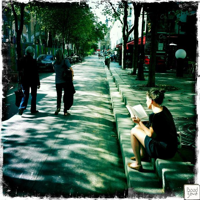 lire-dans-la-rue