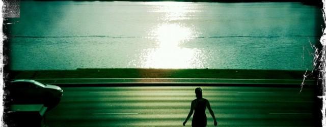 """Ton truc, c'était de traverser les routes, surtout les plus fréquentées, n'importe comment en regardant droit devant toi. Une manière de braver la mort et de te croire invincible. Nous...<div class=""""addthis_toolbox addthis_default_style addthis_"""" addthis:url='http://www.boodzawa.com/droit-devant-toi/' addthis:title='Droit devant toi ' ><a class=""""addthis_button_facebook""""></a><a class=""""addthis_button_twitter""""></a><a class=""""addthis_button_email""""></a><a class=""""addthis_button_pinterest_share""""></a><a class=""""addthis_button_compact""""></a><a class=""""addthis_counter addthis_bubble_style""""></a></div>"""