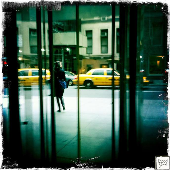 femme-taxi-new-york